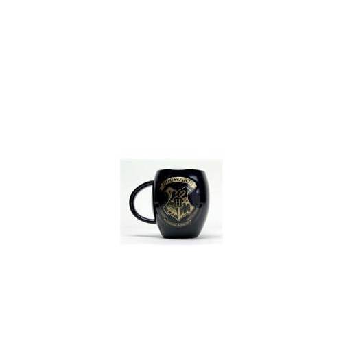 Harry Potter - Tasse Hogwarts Gold