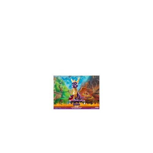 Dragon Spyro - Figur Spyro the Dragon