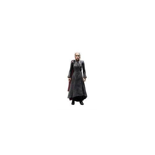Game of Thrones - Figur Daenerys Targaryen
