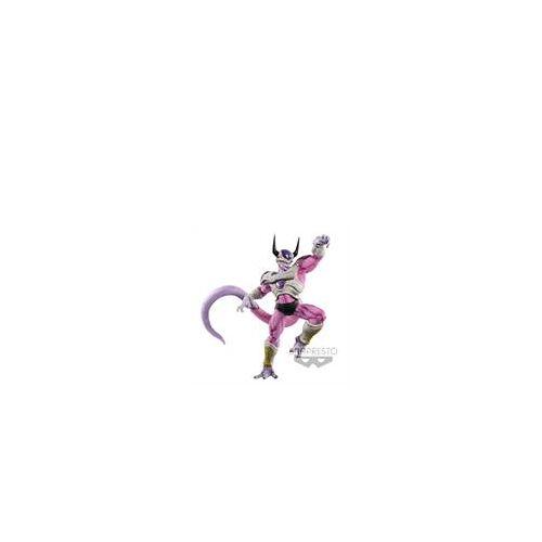 Dragon Ball Z - Figur Freezer