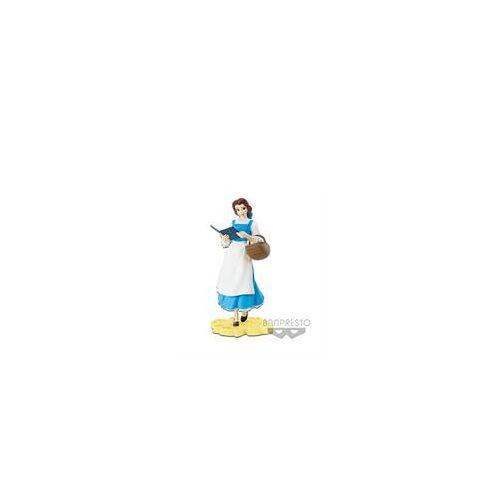 Disney - Figur Belle
