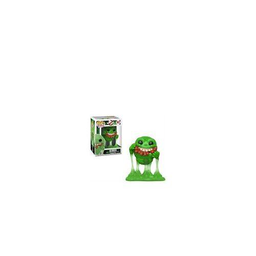 POP! Ghostbusters - Pop! Vinyl Figur Slimer