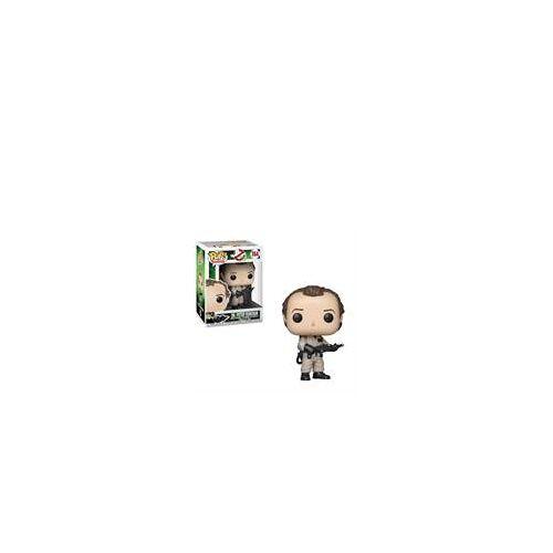 POP! Ghostbusters - Pop! Vinyl Figur Dr. Peter Venkman