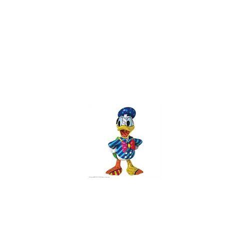 Disney - Figur Donald Duck