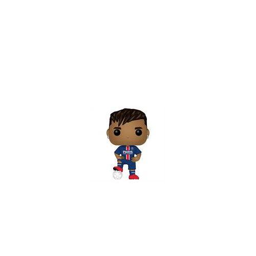 POP! PSG - POP!-Vinyl Figur Neymar da Silva Santos Jr.