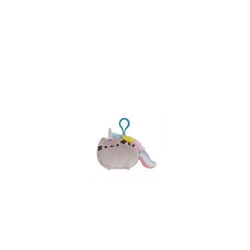 Pusheen - Schlüsselanhänger Pusheenicorn