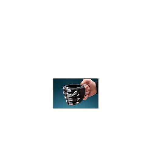 Black Panther - Tasse Faust 3D