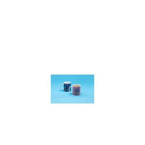 Tamagotchi - Thermo-Effekt Tasse
