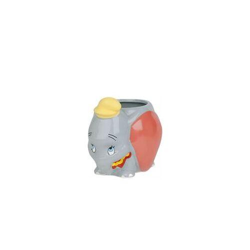 Disney Dumbo - Tasse Dumbo 3D