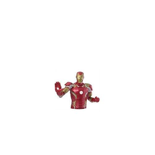 Marvel Iron Man - Spardose