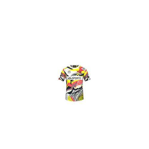 FIFA 20 - Trikot Away (Größe XL)