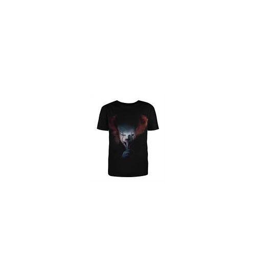 ES - T-Shirt Pennywise (Größe L)