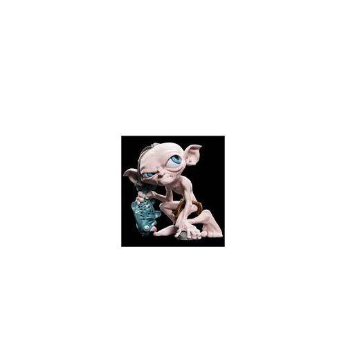 Herr der Ringe - Figur Gollum