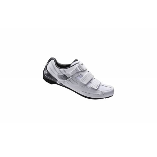 Shimano Rennrad-Schuh SH-RP3W