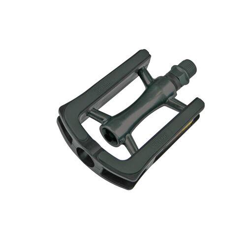 SQ-Lab 521 Xlong (+15 mm) Fahrradpedale