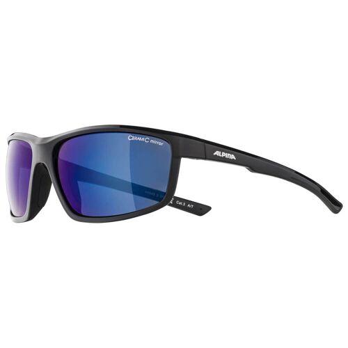 Alpina DEFEY Fahrradbrille