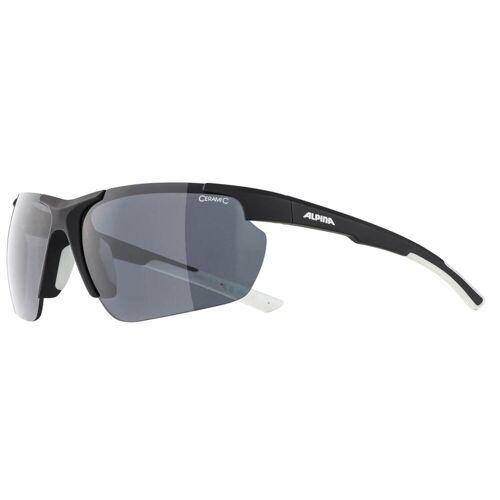 Alpina Defey HR Fahrradbrille