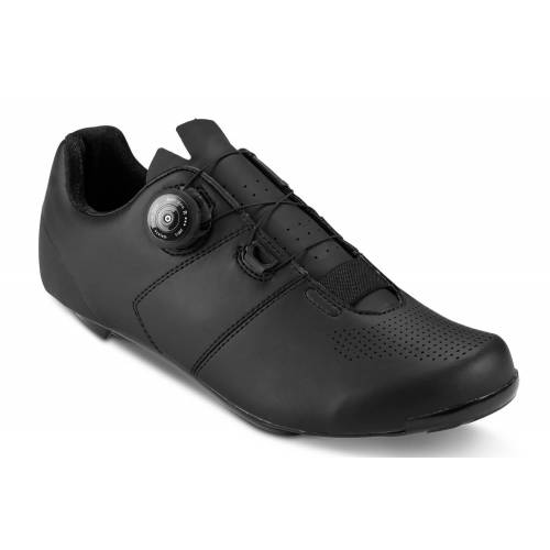 Cube RD Sydrix Pro Rennrad-Schuhe