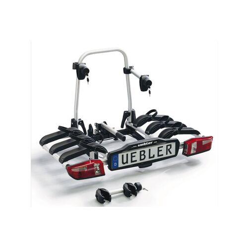 Uebler Fahrrad-Kupplungstr�ger P32-S