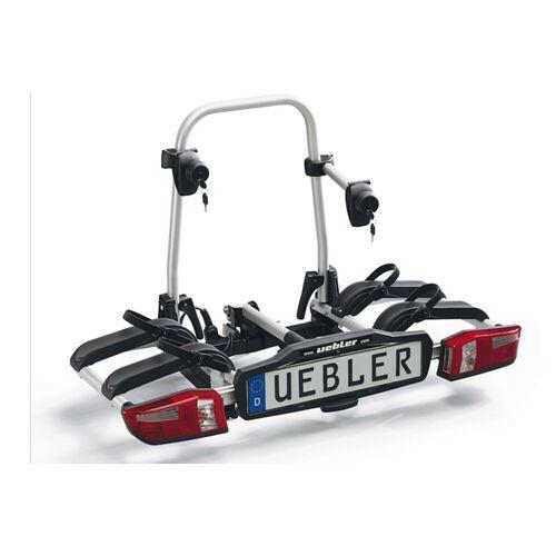 Uebler Fahrrad-Kupplungstr�ger P22-S