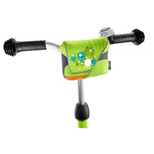 Puky Lenkertasche Puky LT1 green