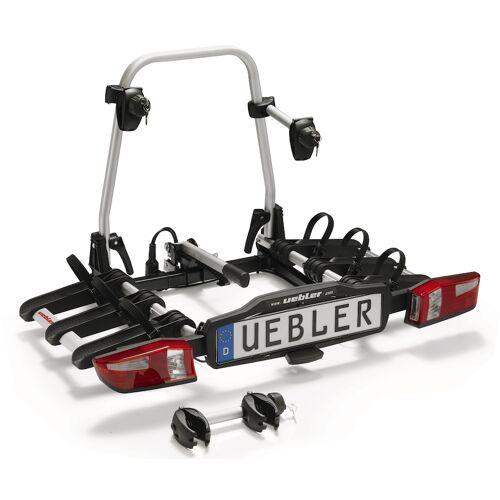 Uebler Fahrrad-Kupplungstr�ger X31