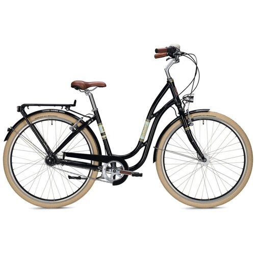 Falter Classic Bike R 4.0 Classic 2019