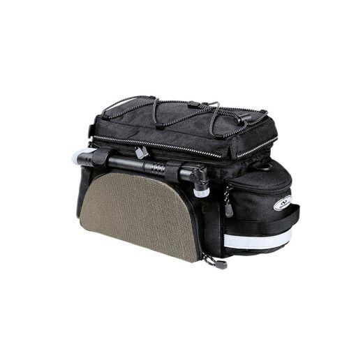 NORCO Kansas Gep�cktr�gertasche
