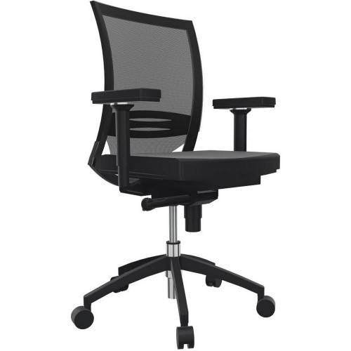 C+P Comfort Line Büro-Drehstuhl 55580-02