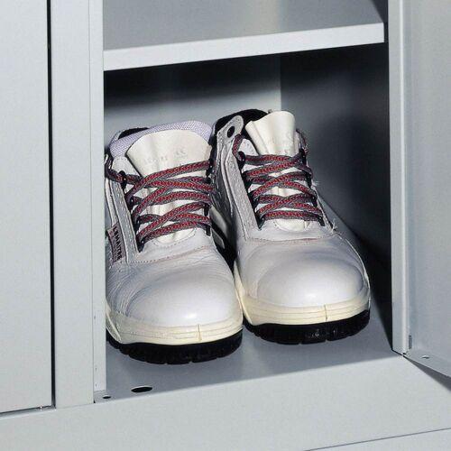 C+P Einsteckbarer Schuhboden