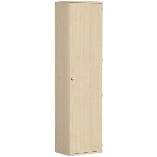 GERAMÖBEL PRO 6-OH Garderobenschrank, 60cm