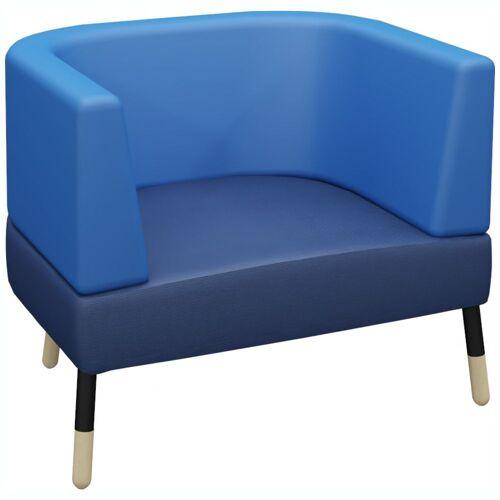TEPEE 1-Sitzer Sofa