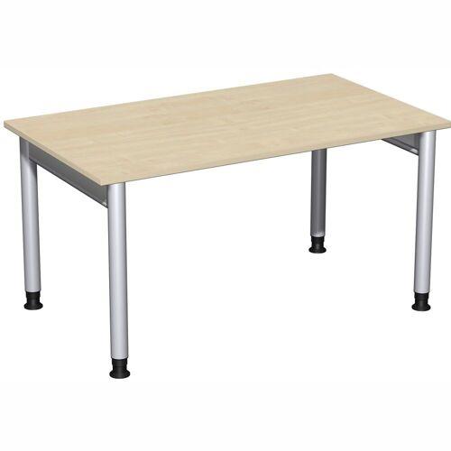 GERAMÖBEL 4-Pro Schreibtisch
