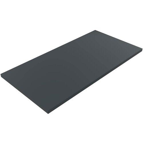 MDD Anbauplatte für Tischausbau, PL18