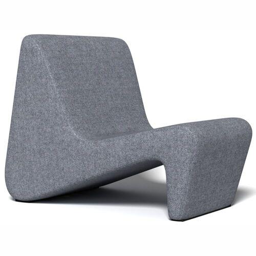LINKUP Sessel, vollgepolstert