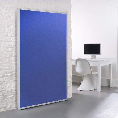 BST C50 Akustik-Stellwand, gerade, b80-150xt5xh150cm