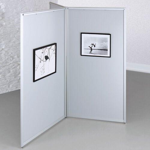BST SCREEN ART Stellwand Sternaufstellung, h=198cm