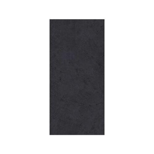 Breuer®-Rückwand, Steinoptik, ca. 100 x 210 cm grau