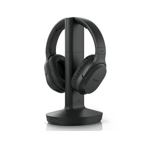 Sony Over-Ear-Funkkopfhörer »MDR-RF895RK«