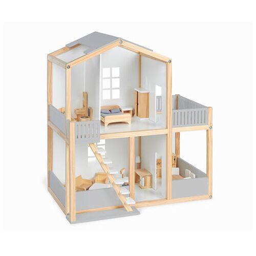 Pinolino Puppenhaus »Ida«