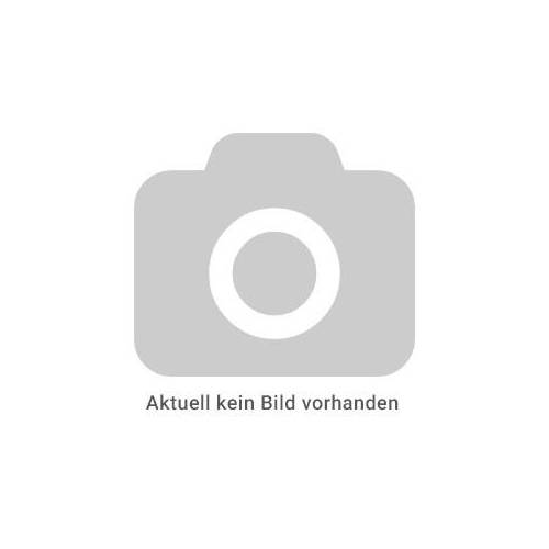 Vibra für Sony Xperia XZ Premium G8141 (1305-6125)