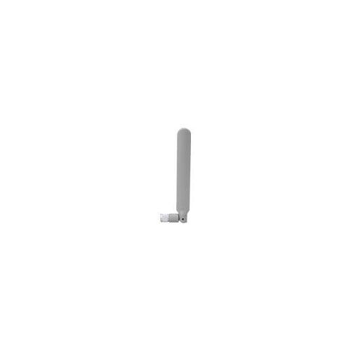HP 3G Antenna - Funkmodemantenne (JG521A)