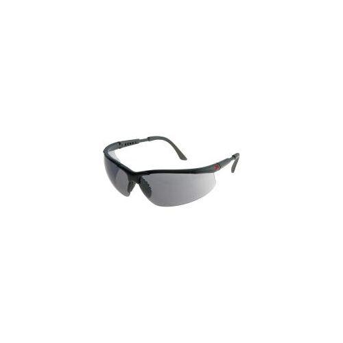3M Schutzbrillen 2751 (2751)