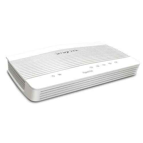 Draytek Vigor 2765-B ADSL2+/VDSL2 ModemRouter **Annex B** retail (V2765B-DE-AT-CH)