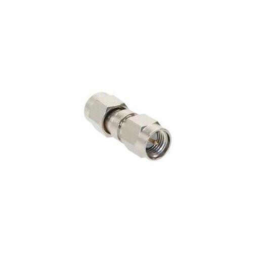 InLine® WLAN Adapter, SMA Stecker zu SMA Stecker (40811)