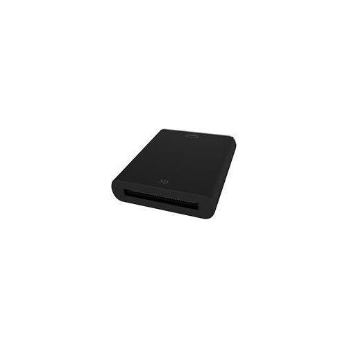 HP - Kartenleser ( SD )