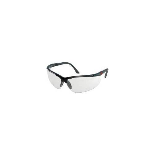 3M Schutzbrillen 2750 (2750)