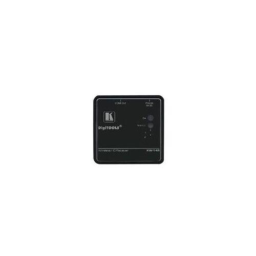 Kramer KW-14R Wireless HD Receiver - Wireless Video-/Audio-Erweiterung - bis zu 30 m (60-0000190)