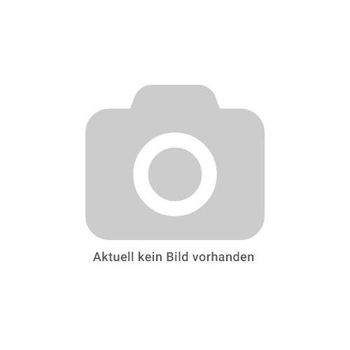 Anco Premium Flip Case black für Sony Xperia XZ
