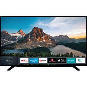 """Toshiba 43U2963DG - 109.2 cm (43"""") Klasse U29 Series LED-TV - Smart TV - 4K UHD (2160p) 3840 x 2160 - HDR - D-LED Backlight"""
